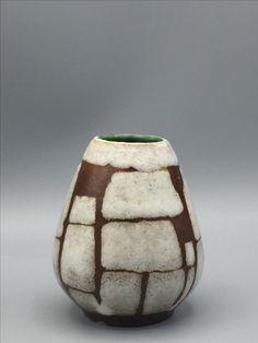 Ruscha, WGP Ceramic.