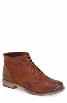 f4483e75b327c 76 Best Beautiful shoes images