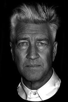 David Lynch, director.  Blue Velvet, Twin Peaks, Wild at Heart...