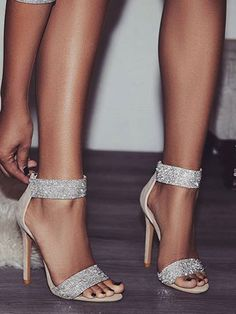 5089e408026 44 Best ankle heels images in 2019 | Heels, Shoe boots, High heels
