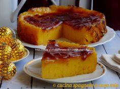 La torta mascarpone e budino è una cheesecake con cottura in forno veramente semplice da realizzare e dal gusto sorprendente e squisito.