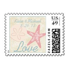 >>>Cheap Price Guarantee          Beach Starfish and Sandollar Love Postage           Beach Starfish and Sandollar Love Postage In our offer link above you will seeDiscount Deals          Beach Starfish and Sandollar Love Postage Online Secure Check out Quick and Easy...Cleck Hot Deals >>> http://www.zazzle.com/beach_starfish_and_sandollar_love_postage-172434450140981300?rf=238627982471231924&zbar=1&tc=terrest