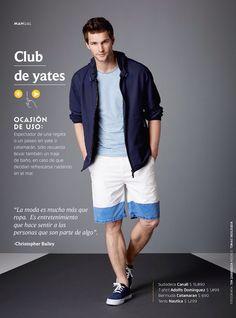 Tomas-Skoloudik-Summer-2015-Mens-Style-El-Libro-Amarillo-004