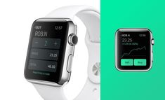Now that Apple's wearable has landed, you'll need apps. Here are the best Apple Watch apps we've found so far. Best Apple Watch Apps, Free Stock Trading, Robinhood App, Investing Apps, Computer Chip, Initial Public Offering, Stock News, The Motley Fool, Dirt Cheap