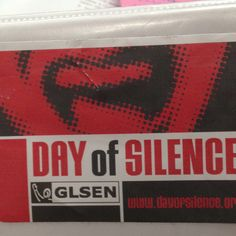 Anti bullying Stop Bulling, Day Of Silence, Counseling Office, Teachers Corner, Anti Bullying, Spectrum, Thoughts, Education, Future