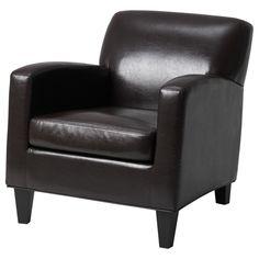 $150... IKEA - JÄPPLING, Chair