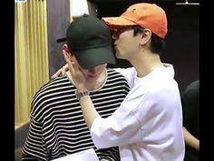 135 Best SJ (슈퍼주니어) images in 2019 | Heechul, Siwon