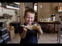 3d-printed-robohand-helps-children-born-without-fingers/