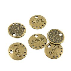 20 PCS Jewelry Making Charms Findings Supply Supplies Cra... https://www.amazon.ca/dp/B01J4SGCIW/ref=cm_sw_r_pi_dp_U_x_vkanAbWSQTC41