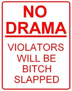 save the drama for your | http://awesomeinspirationquotes.blogspot.com