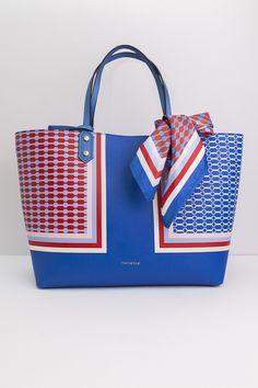 369d0e1623  valentinalabstore  collection  springsummer2018  shoppingonline  shoponline   nenette  bag per info