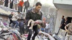 Occidente: deshumanización, muerte y totalitarismo (guerras imperialistas de conquista civilizatoria e imposición)