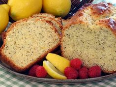 Low Carb Recipes Low Carb Poppy Seed Loaf Cake Keto Recipe - Are you on a low carbohydrate diet and looking for a ketogenic diet recipes? Then try our Low Carb Keto Recipe, A very simple Low Carb Poppy Seed Loaf Cake Keto Recipe Low Carb Desserts, Low Carb Recipes, Dessert Recipes, Cooking Recipes, Diet Recipes, Breakfast Recipes, Recipies, Poppy Seed Cake, Low Carbohydrate Diet