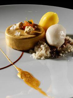 Food « Clio Restaurant