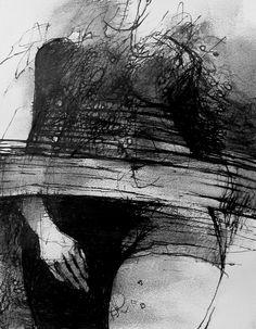 Human Figure Drawing Reference Stan Kurth, wonderful figure drawings abstracted, wonderful lines and tones - Figure Drawing Models, Human Figure Drawing, Figure Drawing Reference, Life Drawing, Figure Drawings, Art Drawings, Anatomy Reference, Pose Reference, Scribble Art