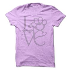 Show the world how much you love your dog with this hand drawn t-shirt design!   Designed in California by: