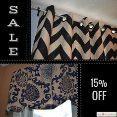 15% OFF on select products. Hurry, sale ending soon!  Check out our discounted products now: https://www.etsy.com/shop/FrostingHomeDecor?utm_source=Pinterest&utm_medium=Orangetwig_Marketing&utm_campaign=15%25%20off%20Father's%20Day%20Sale   #etsy #etsyseller #etsyshop #etsylove #etsyfinds #etsygifts #interiordesign #stripes #onetofollow #supportsmallbiz #musthave
