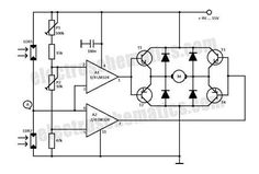 Decorative lighting circuit to build and decorate your