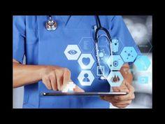 Leonid Cherny - Medical Images