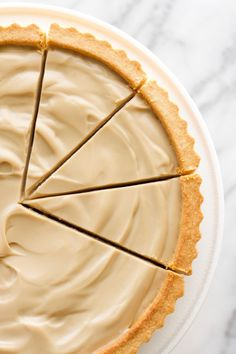 The Best Vegan Salted Caramel Tart – Amy Le Creations – easter dessert recipes Healthy Vegan Dessert, Vegan Dessert Recipes, Tart Recipes, Vegan Sweets, Almond Recipes, Vegan Foods, Baking Recipes, Vegan Meals, Tarte Caramel