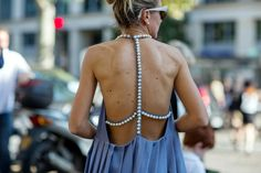 spring summer street style - Google Search