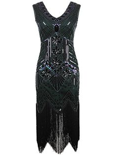 Vijiv Women 1920s Gastby Sequin Art Nouveau Embellished F... https://smile.amazon.com/dp/B01M5AZX67/ref=cm_sw_r_pi_dp_x_3DWzybVDFQMCX