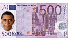 Wanna make your-self on a Money bill?<p>Wanna put your beloved, relatives or friend's face on a Money bill?<p>Me on Money will make the most alike money dollar bill, or you can customize to make it best look.<p><br>STEP BY STEP: <br>- Difference Euro's EUR<br>- automatic tune with pre-adjust parameters<br>- choose photo from camera or photo library, then re-size, pan zoom, flip or rotate<br>- save to phone's photos<br>- share via email/Facebook/Tweeter/...<p>FEATURES <br>- Easy to use <br…