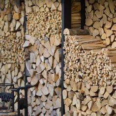 Outdoor Firewood Rack, Texture, Crafts, Lawn And Garden, Surface Finish, Manualidades, Handmade Crafts, Craft, Arts And Crafts