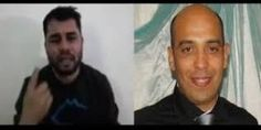 الثني يهنيء تونس بمناسبة إطلاق سراح الدبلوامسيين التونسيين