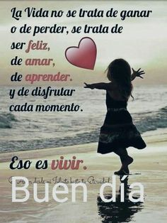 Good Morning Quotes For Him, Good Morning Prayer, Good Day Quotes, Good Morning Funny, Good Morning Greetings, Good Morning Images, Good Day Messages, Good Day Wishes, Spanish Inspirational Quotes