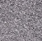 Driveway Stone. A gravel based product. Aproximately 1/2″ in diameter. Main use is for driveways.  Landscape and gardening materials delivered right to your door!!