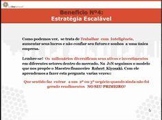 Apresentação J1N Português