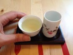 Image result for buz photography may king tsang tea