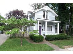Homes for Sale - Comey & Shepherd Realtors - Cincinnati Real Estate and Homes for sale in Cincinnati