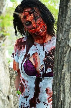 Scary-Halloween-Makeup-Ideas-5.