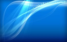 50 Blue Backgrounds | Cuded