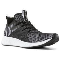 Reebok Men s Fusium Run 2 in ~ Size 13 - Running Shoes 58934eb93