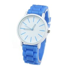 Watch shop  http://watchworld.site