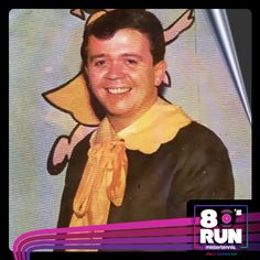 1000 images about 80 39 s on pinterest runners carl lewis for En familia con chabelo