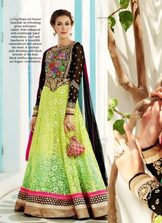 Product Code: 3774  ||   PRICE:- 4675 /- INR