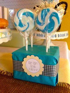 We Heart Parties: Hot Air Balloon First Birthday Parties, First Birthdays, Hot Air Balloon, Balloon Party, Heart Party, Party Themes, Party Ideas, Event Design, Bridal Shower