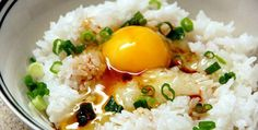 Don't forget about #negi ^^ Green onions [optional]