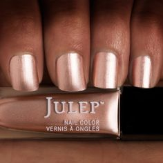 Soleil - December - The Countdown Collection - LIMITED EDITION COLLECTIONS - Shop | Julep