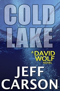 Cold Lake (David Wolf Book 5) by Jeff Carson, http://www.amazon.co.uk/dp/B00PTR6YUY/ref=cm_sw_r_pi_dp_XTXfvb09188N8
