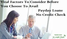 Payday loan in modesto ca image 3