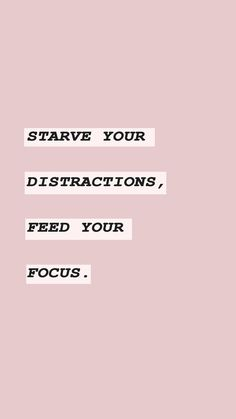 Quotes inspirational motivation beauty ideas for 2019 Motivacional Quotes, Words Quotes, Best Quotes, Life Quotes, Sayings, Night Quotes, Qoutes, Positive Quotes For Life Encouragement, Positive Quotes For Life Happiness