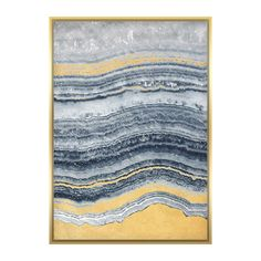 Abstract art Venice Venice, Abstract Art, Fine Art, Rugs, Bedroom, Home Decor, Products, Paper, Types Of Wood