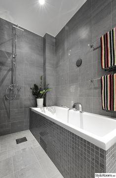 Grey marble bathroom ideas grey and white bathroom ideas grey and white bathrooms full size of . Neutral Bathroom Tile, Gray And White Bathroom, Brown Bathroom, Bathroom Flooring, Bathroom Furniture, White Bathrooms, Small Bathrooms, Beautiful Bathrooms, Modern Bathroom