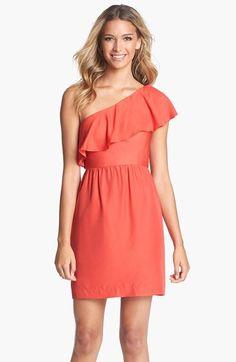 Super schönes Sommerkleid - perfekt für den Strand und den Promenaden-Bummel