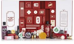 The+best+beauty+advent+calendars+for+2015  - Cosmopolitan.co.uk